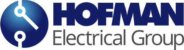 Hofman Electrical Group