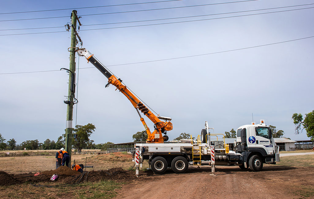 powerline-construction-5